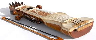 Learn-how-to-play-Sarangi-classes-online-free-videos