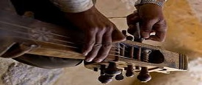 Sarangi-instructors-online-lessons-beginners-learning-videos